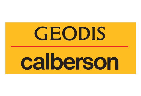 Calberson geodis espace client - Suivi livraison geodis ...