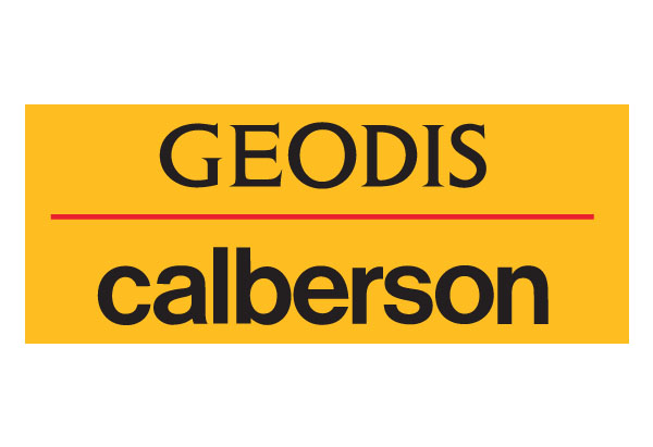 Calberson geodis espace client - Espace client geodis ...